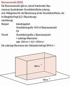 Gfz Berechnen Formel : fachchinesisch otte 60 ~ Themetempest.com Abrechnung