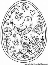 Coloring Birds Bird Printable Adult Getcolorings sketch template