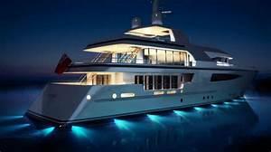 Marina Glass Cruise Dinner | mercury
