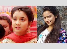 Ninaithale Inikum Serial Actress Ashi Singh Photos