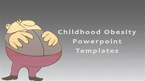Free powerpoint templates themes backgrounds powerpoint for Childhood obesity powerpoint templates