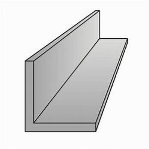 Kunststoff Winkelprofil Weiß : gfk sandwichplatte gfk verbundplatte pvc winkelprofil 30x30x2mm weiss ~ Orissabook.com Haus und Dekorationen