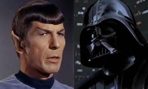Star Trek Sternzeit Berechnen : quiz star trek czy gwiezdne wojny ~ Themetempest.com Abrechnung