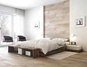 le fr schlafzimmer chambre adulte blanche 80 idées pour votre aménagement