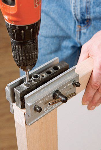 building  wall mounted router table woodworking power