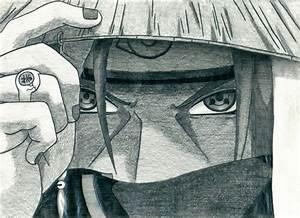 amazing Itachi drawing | Nåɾυтσ đɾåωιиgѕ | Pinterest ...