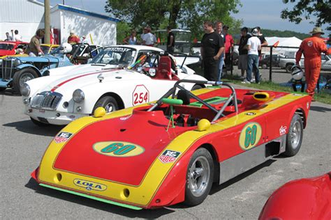 Sports For Sale by Topworldauto Gt Gt Photos Of Lola T492 Photo Galleries
