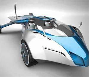Première Voiture Au Monde : aeromobil la premi re voiture volante au monde d couvrir ~ Medecine-chirurgie-esthetiques.com Avis de Voitures
