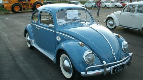 volkswagen beetle background volkswagen beetle classic wallpaper