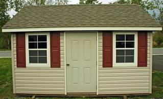 modern outdoor with tuff storage shed design ideas window trends and sheds pictures glass