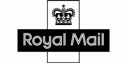 Mail Royal Couriers Linnworks Partner Despatch Delivered