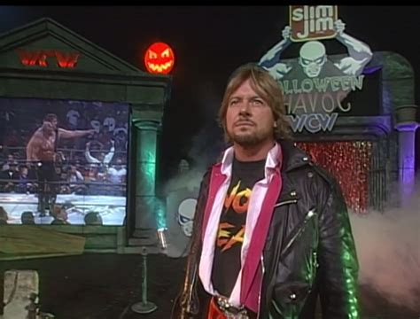 Halloween Havoc 1996 Piper by Ppv Review Wcw Halloween Havoc 1996 Retro Pro Wrestling