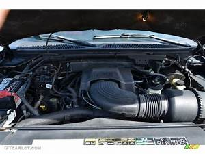 2003 Ford F150 Heritage Edition Supercab 5 4 Liter Sohc