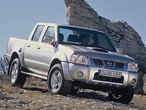 Pick Up Nissan Occasion : fiche technique nissan pick up nissan pick up par ann e ~ Medecine-chirurgie-esthetiques.com Avis de Voitures