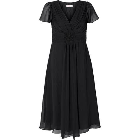 robe blancheporte 2016 top robes robe soiree blanche porte