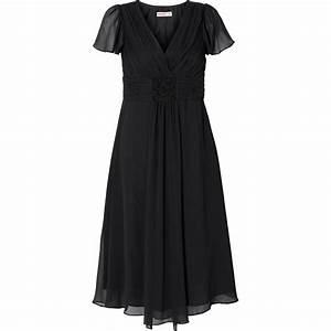 Robe de soiree en voile blancheporte for La blanche porte robe