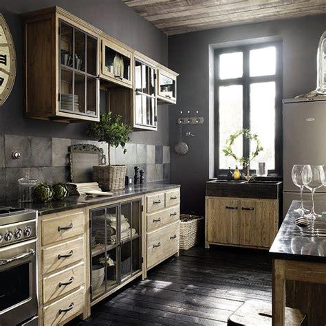 vintage kitchen design ideas vintage kitchen design ideas eatwell101
