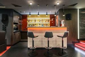 Wie Streiche Ich Meine Wohnung : wie kann ich eine bar in meine wohnung integrieren ~ Bigdaddyawards.com Haus und Dekorationen
