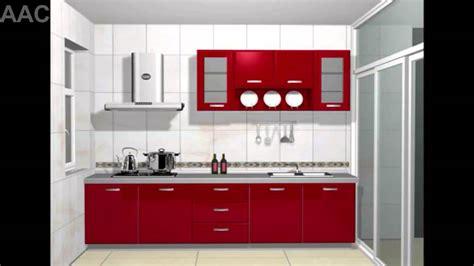 modern indian kitchen designs top  modern kitchen