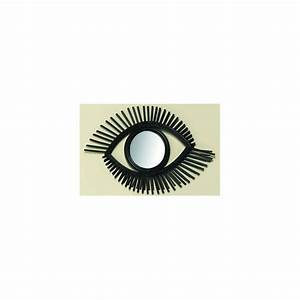 Miroir Rotin Noir : miroir rotin ~ Melissatoandfro.com Idées de Décoration