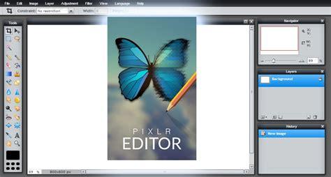 Autodesk, pixlr - Download