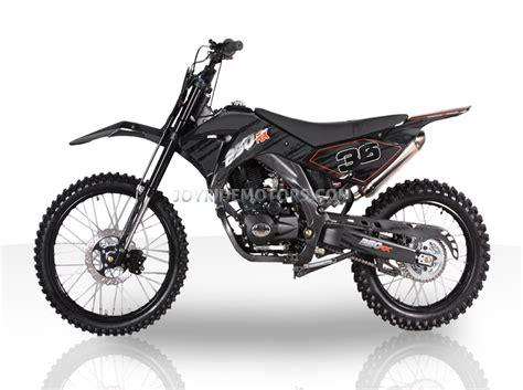 250cc motocross bikes for sale crf baracuda 250cc dirt bike 250cc dirt bike for sale