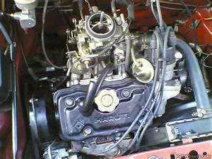 Suzuki  Mehran  Maruti 800 Engine Overhaul