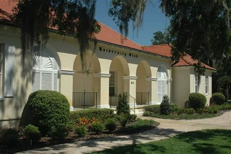 city  county wedding venues  chair affair