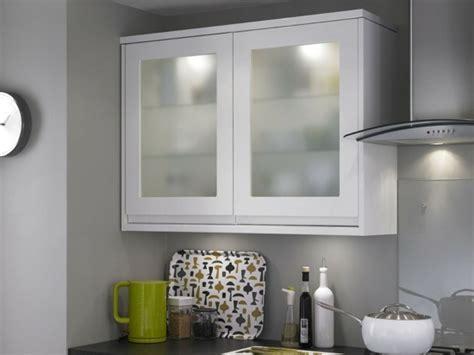 cuisine sans meuble haut meuble de cuisine 20 exemples de mobiliers utiles