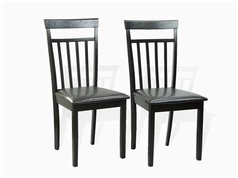 set   warm dining room kitchen chairs solid wood