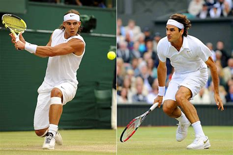 Rafael Nadal career statistic | Rafael Nadal Wiki | FANDOM powered by Wikia