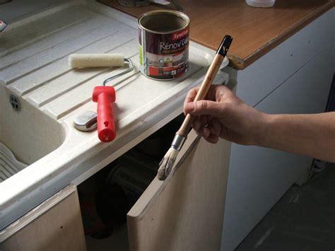 repeindre porte cuisine repeindre porte cuisine de la cuisine au fil de la