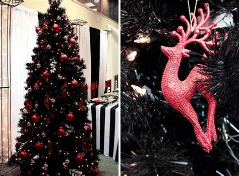 home christmas decoration christmas decoration ideas