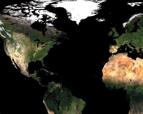 Around The World In 80 Days Map. 80 days crusader ping. around the ...