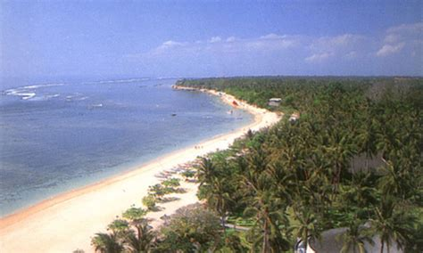Boat Trips From Sanur by Indonesia Trip Tourisme Sanur Bali Indonesia