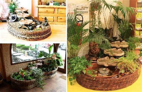 fabriquer une fontaine interieur fontaines d interieur