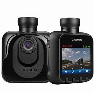 Garmin Dash Cam : garmin dash cam 20 hd 1080p gps in car driving black box ~ Kayakingforconservation.com Haus und Dekorationen