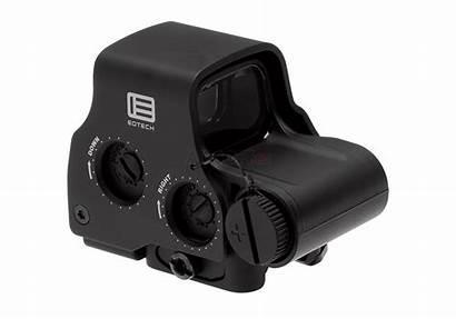 Eotech Exps2 Reflex Sights Airsoft Target Optics
