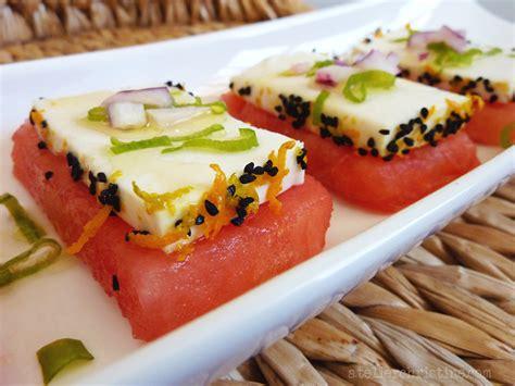 cuisine appetizer appetizer recipes related keywords appetizer recipes