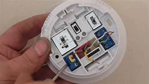 Honeywell T87f Thermostat To Honeywell Electronic