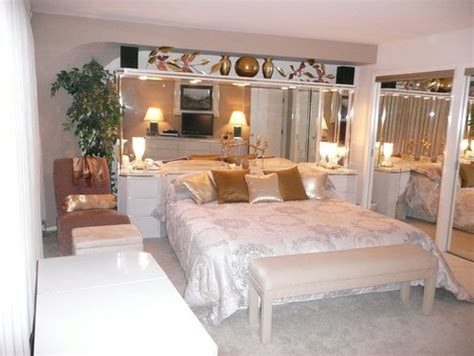 Bedroom Decorating Ideas For Twenty Year Olds 20 year bedroom decorating ideas the expert