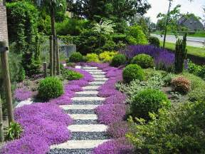 Giardini e parchi modena spilamberto preventivi