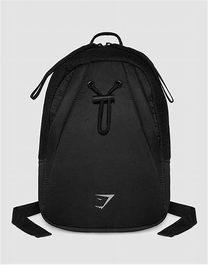 Backpacks Gymshark Backpack Mesh