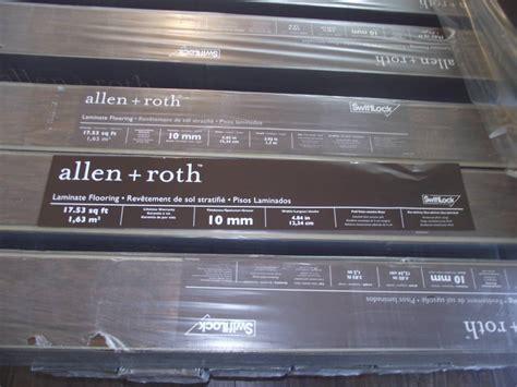 allen roth laminate reviews beautiful allen roth laminate flooring photograph of floors idea 243240 floors ideas