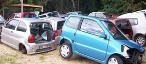Casse Pour Voiture : casse pour voiture sans permis le monde de l 39 auto ~ Medecine-chirurgie-esthetiques.com Avis de Voitures