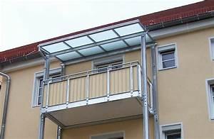 Balkon Selber Bauen Stahl : stahl balkone von fbs f rster balkon systeme ~ Lizthompson.info Haus und Dekorationen