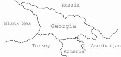 Tbilisi Hello