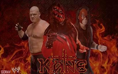 Kane Wwe Wallpapers Wrestler Background 2000 Fanpop
