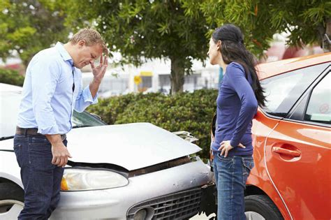 Car Accident Lawyer. Carrier Air Conditioner Service. Accredited Online Certification Programs. Labor Law Poster Updates Unlimited Voip Plans. Where Is North Carolina Legal Career Training. Master Degree In Education Jobs. Where Does Prostate Cancer Spread. What Is A Stock Investment Dc Divorce Lawyer. Slot Technician School Best Laptop Comparison