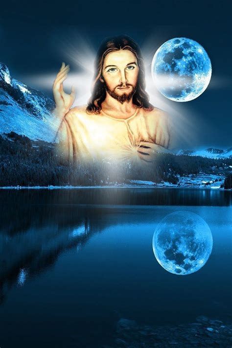 3d Jesus Wallpapers by Jesus Beautiful Wallpaper A Wallpaper
